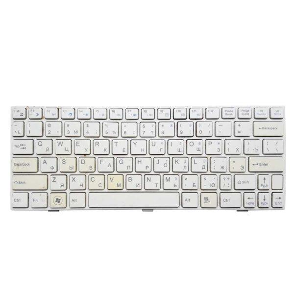 klaviatura-dlya-noutbuka_DNS-Lengda-P116K-H116-Mini-0139810-White-Belaya_D0K-V6126K_88-01-RU_BU_1 — копия